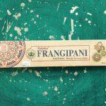 Frangipani1